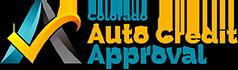 Colorado Auto Credit Approval